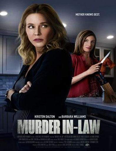 Asesinato bajo ley