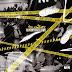 SunnySwerve - Yellow Tape (Album)