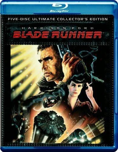 Blade Runner 1982 hindi dubbed movie watch online 720p BRrip