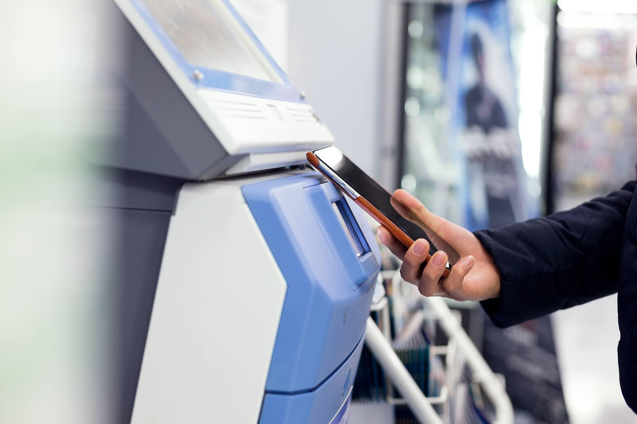 هيئة دبي الرقمية تدعم جهودها نحو التحول الذكي والرقمي