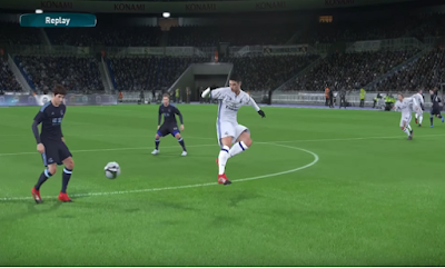 winning eleven 2018 apk soccer -image 2