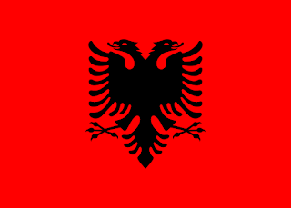 Albania free satellite channels
