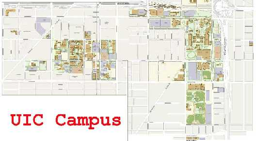 I See You at UIC Uic East Campus Map on uic campus tours, cincinnati east campus map, uic student center east, illinois state university campus map, utb campus map, u of chicago campus map, duke university east campus map, uiuc campus map, valencia east campus map, mjc east campus map, bsb uic campus map, western illinois campus map, uc east campus map, mit east campus map, university of illinois at chicago campus map, icc east campus map, ncsu east campus map, uci main campus map,