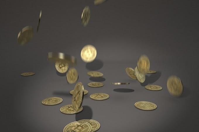 ¿Qué se necesita para pedir un préstamo online?