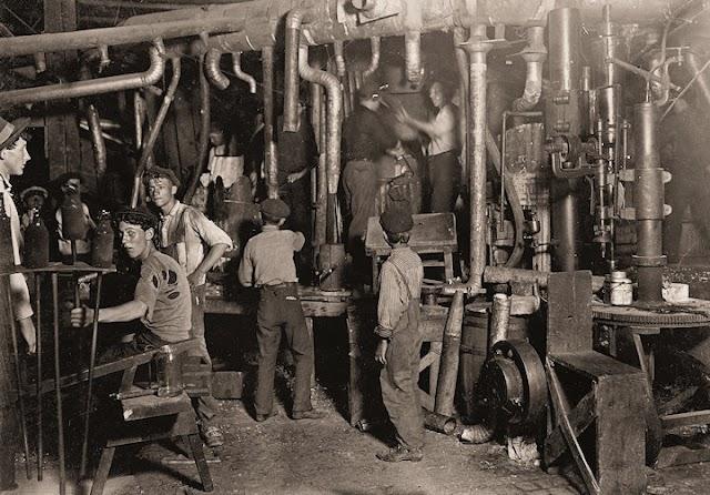 Élhajlító gép gyártás és hegesztés pótvizsga