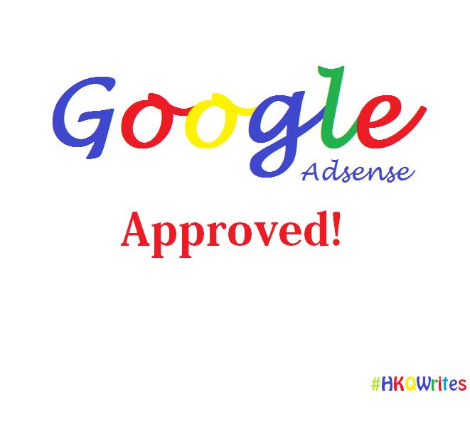 Make,your,blog,eligible,for,adsense,googleadsense