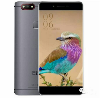 Review of Elephone P20 with alternatives that do not share the Elephone P20's biggest flaw