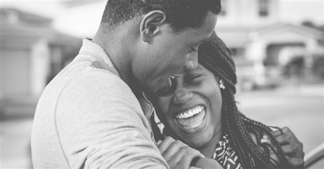 3 Biblical Examples of Miracle Marriages