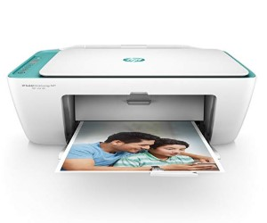 hp-deskjet-ink-advantage-2677-printer