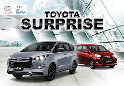Yuk Simak 6 Tips Membeli Mobil Agar Untung Dan Peroleh Promo Toyota Terbaik