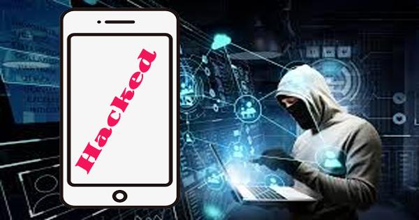 Dusre Ke Android Mobile Ko Hack Kaise Kare