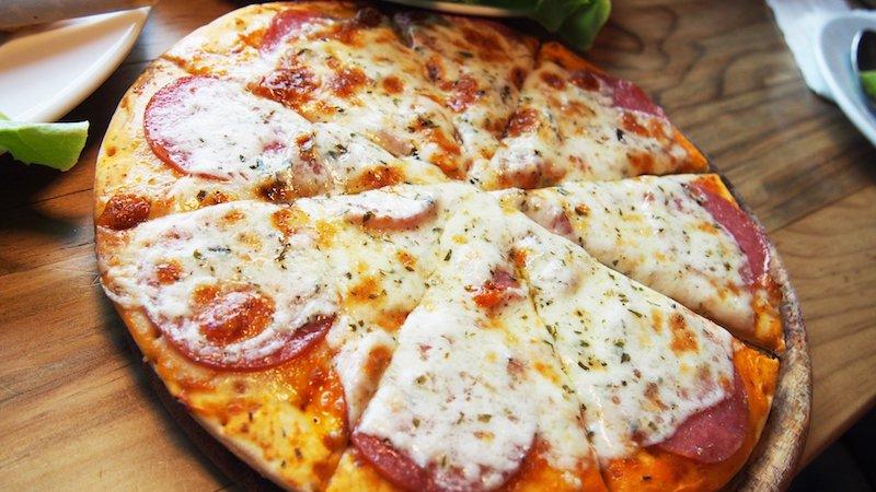 Los mejores consejos para realizar las pizzas mas deliciosas