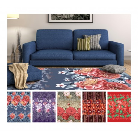 karpet rumah, karpet, karpet rumah minimalis, karpet modern, karpet hotel.