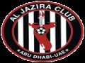 مشاهدة مباراة الجزيرة الإماراتي مباشر اليوم AlJazira
