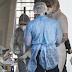 Francia suma 14.393 muertes por la COVID-19, 561 más que el día anterior