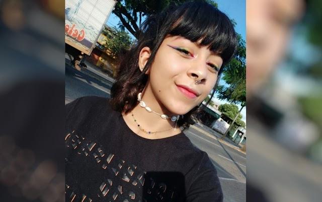 Mãe de jovem achada morta diz que um dos suspeitos enviou mensagem após crime: 'Amo sua filha. Não merecia morrer'