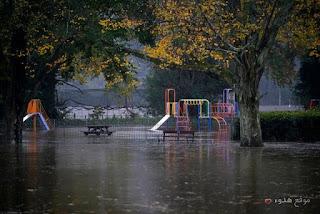 صور مطر, كلام عن المطر, مطر, صور, rain