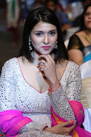 Mannara Chopra Cuteness overloaded At Rogue Audio Launch ~  012.JPG
