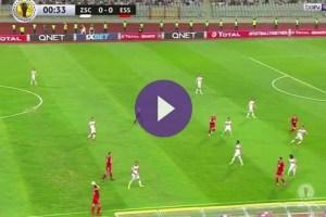 لايف الأياب مشاهدة مباراة الزمالك والترجي التونسي بث مباشر اليوم 6-2-2020 في دوري أبطال أفريقيا دون تقطيعااات