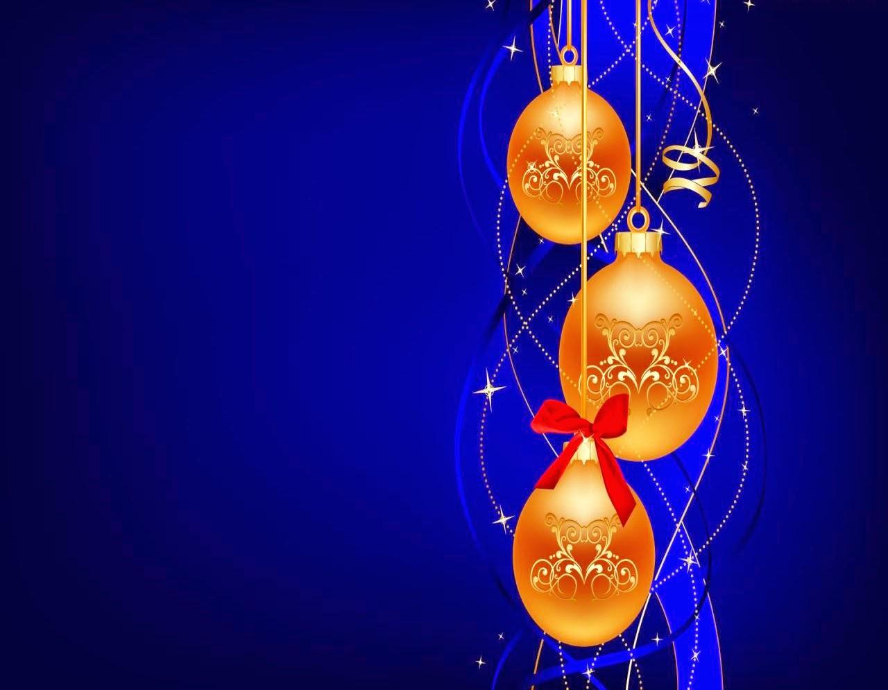 Fondos Pantalla Animados De Navidad: ® Imágenes Y Gifs Animados ®: FONDOS DE PANTALLA DE NAVIDAD