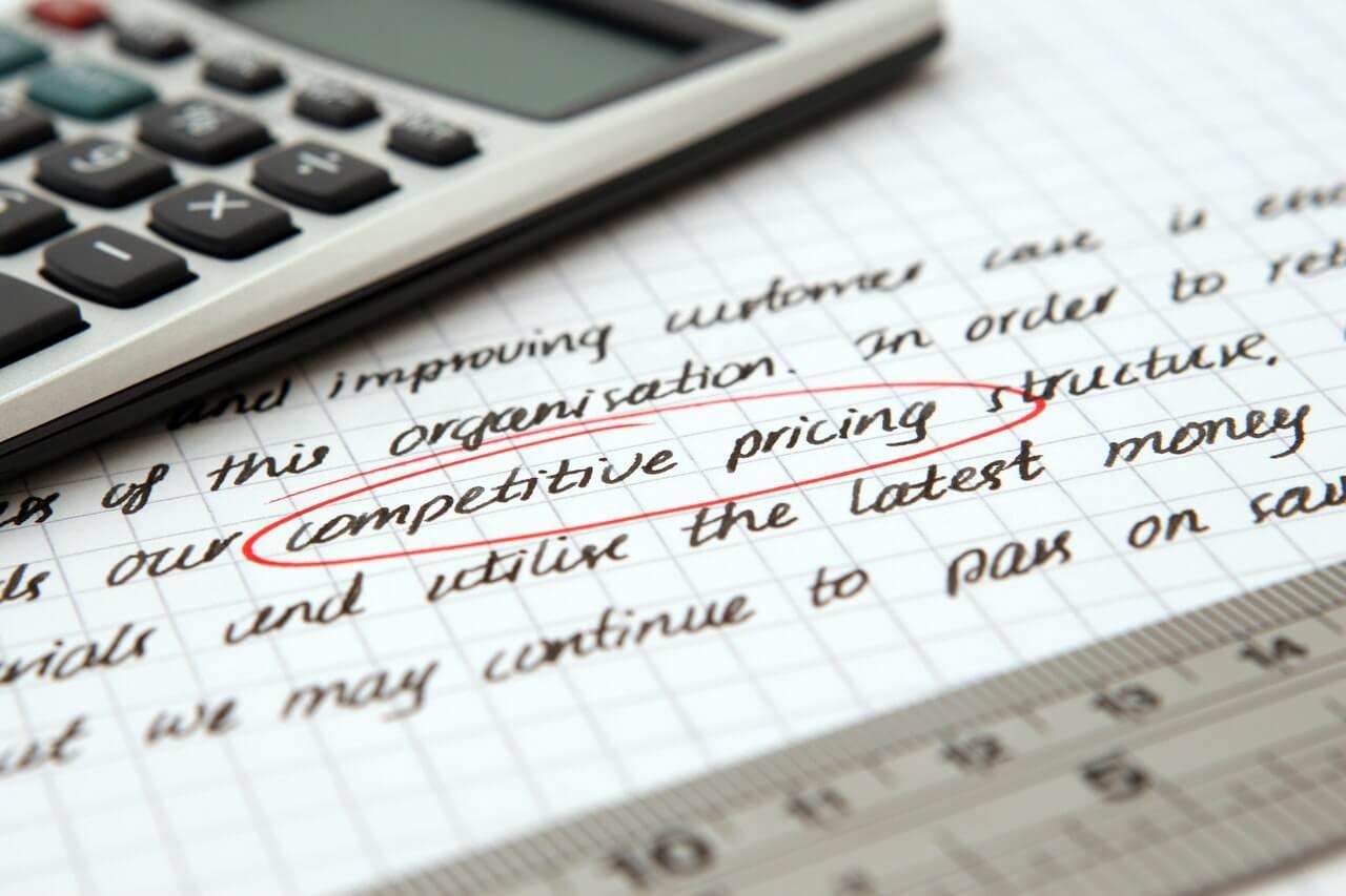 como salvar uma empresa em dificuldades financeiras