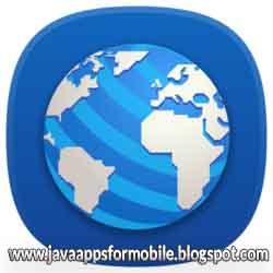 download nokia xpress browser jar