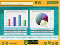 https://www.edu.xunta.es/espazoAbalar/sites/espazoAbalar/files/datos/1285583725/contido/ma025_oa06_es/index.html