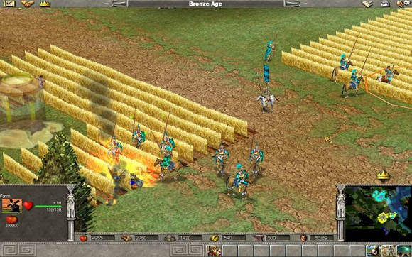 empire-earth-gold-edition-pc-screenshot-4