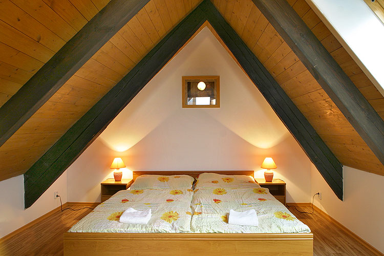 Most Beautiful Attic Design Ideas - TRENDING, HOUSE & OFW INFO'S on laundry house design, balcony house design, walls house design, parking house design, landscaping house design, family room house design, hardwood floor house design, playroom house design, terrace house design, bathroom house design, house painting design, home house design, windows house design, crawl space house design, hall house design, architectural house plans modern design, stairway house design, backyard house design, dining room house design, breezeway house design,
