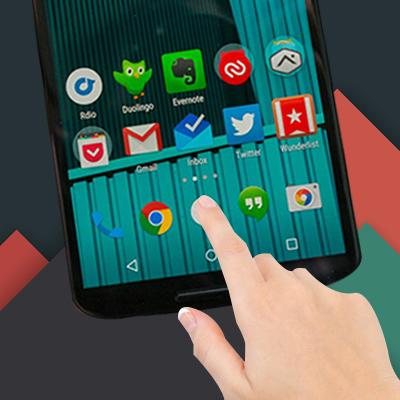 5 Fitur Shortcut Yang Harus Ada Pada Smartphone Android Anda