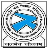 national-water-development-agency-nwda-recruitment