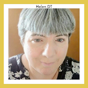 Helen: Designer