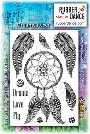 https://www.rubberdance.de/small-sheets/dreamcatcher/#cc-m-product-13963713133