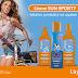 Lirene SUN SPORTY – idealne produkty na upalne dni