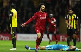 ملخص مباراة ليفربول وولفرهامبتون اليوم 7/1/2019 Wolves vs Liverpool قناة beIN SPORTS HD 2 live