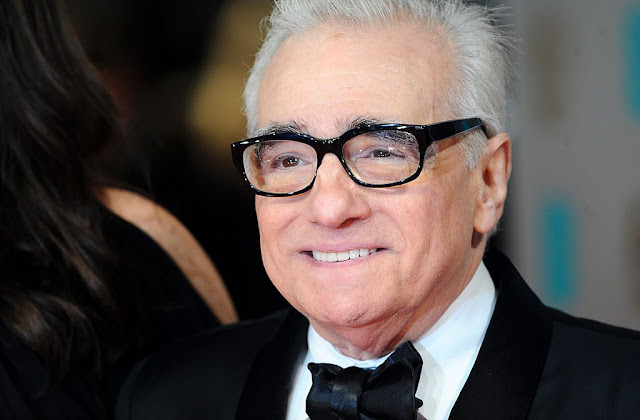 Martin Scorsese Bilang Film Marvel Seperti Taman Bermain, Bukan Cinema