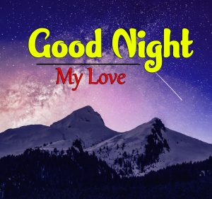 Beautiful Good Night 4k Images For Whatsapp Download 92