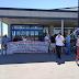 Πρέβεζα:Παράσταση διαμαρτυρίας ενάντια στο άνοιγμα των καταστημάτων τις Κυριακές