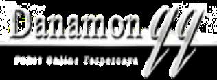 danamonqq