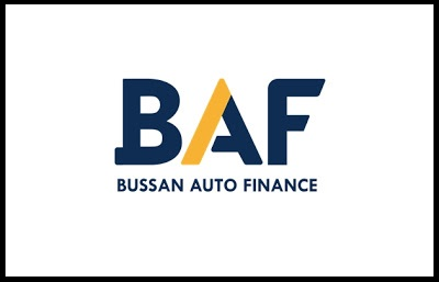Lowongan Kerja PT. Bussan Auto Finance Tahun 2019