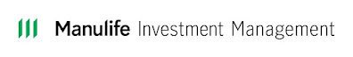 Manulife Investment