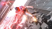 Kamen Rider Revice Episode 4