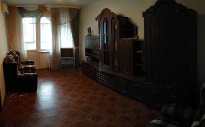купить квартиру, продажа квартир, 2-комнатная, Саксаганский район, Кривой Рог