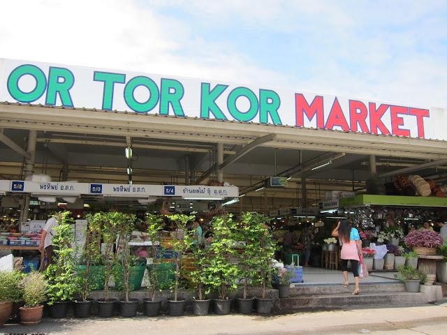 Kết quả hình ảnh cho Or Tor Kor