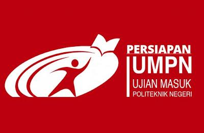 Contoh Soal UMPN dan Pembahasan Persiapan UMPN 2020