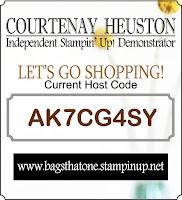 January Host Code Australia AK7CG4SY