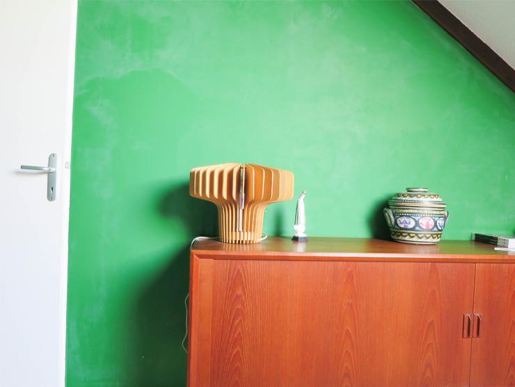 Blog deco interieur vintage 70