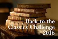 http://karensbooksandchocolate.blogspot.com/2015/12/back-to-classics-2016.html