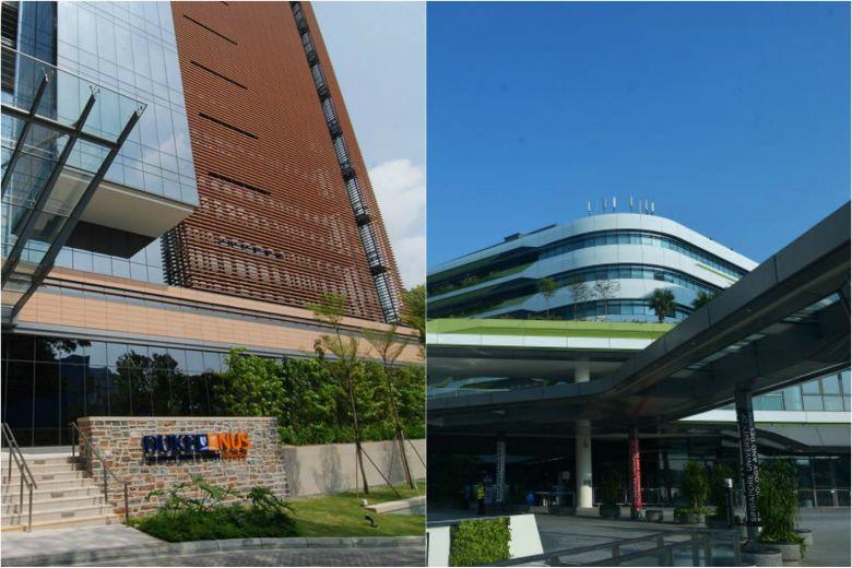 SUTD to offer medical studies in partnership with Duke-NUS