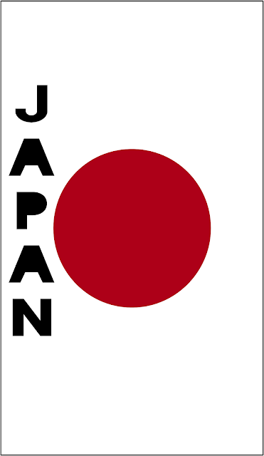 Top 26 Facts About Japan
